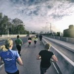 10 Power Walking Tips To Launch Your Summer Fitness Program