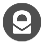 We use protonmail for secure communications