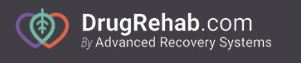 DrugRehab.com Logo