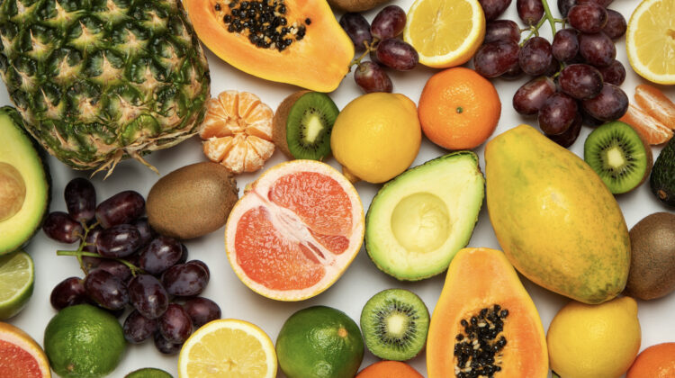 Learning how to start a HCLF vegan diet