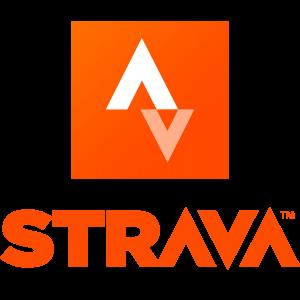 Run with us on Strava!