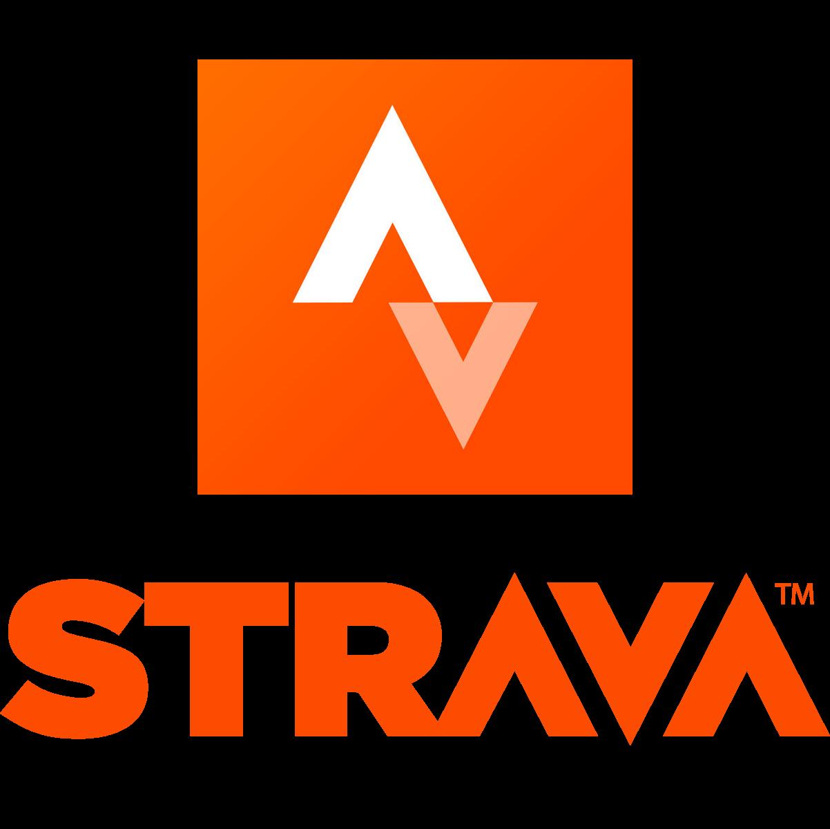 Run with us on Strava